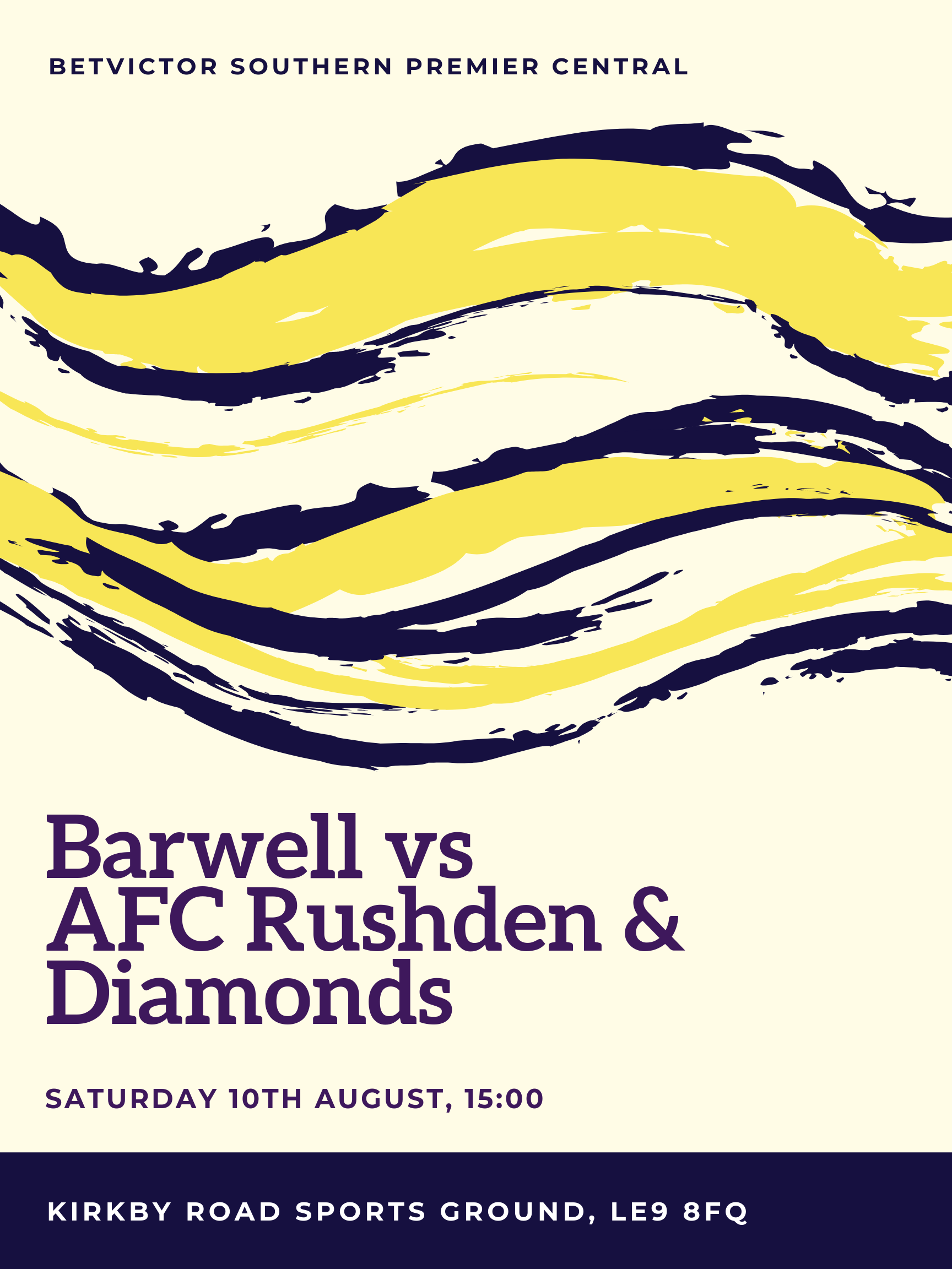 Barwell away.png